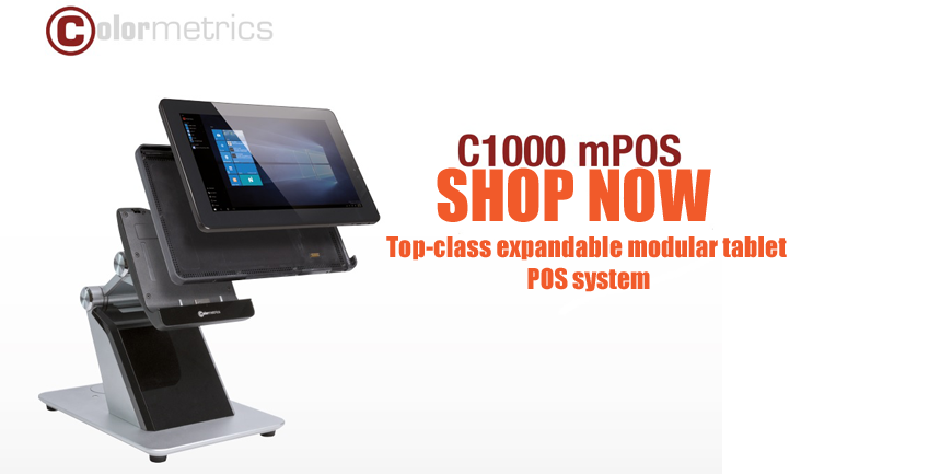 POS-Systems