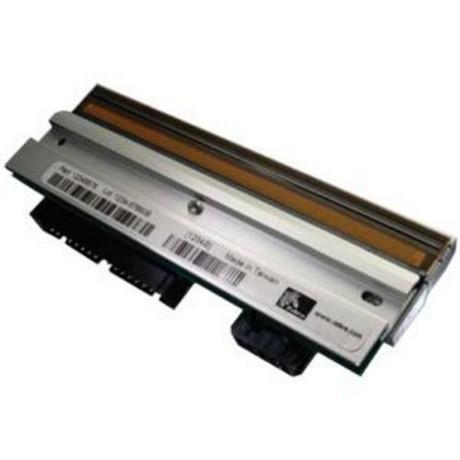 Zebra® ZT420, 12 dots/mm-300DPI Printhead