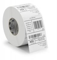 Zebra ZT220/ZT230 Direct Thermal Labels