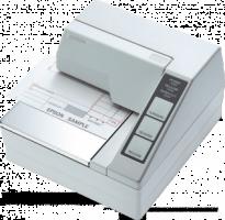EPSON TM-U295 Dot-Matrix Printer