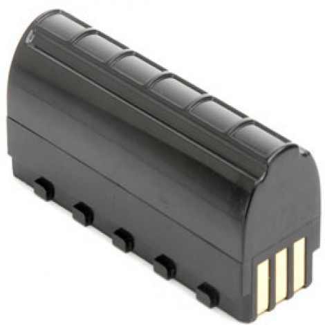Motorola/Zebra Battery for: LS/DS3x78