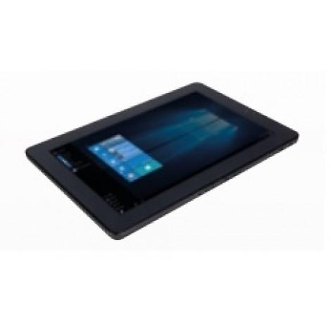 Colormetrics C1000 mPOS, USB, Bluetooth, WiFi,Windows IoT Enterprise