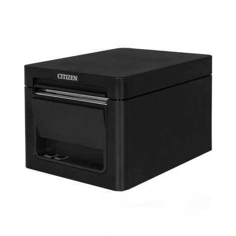 Citizen CT-E651, 203DPI, Bluetooth - CTE651XTEBX