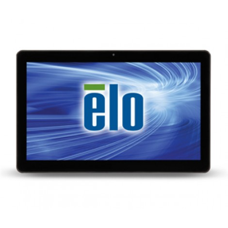 Elo 10I1, 25.4cm-10', Projected Capacitive, Android