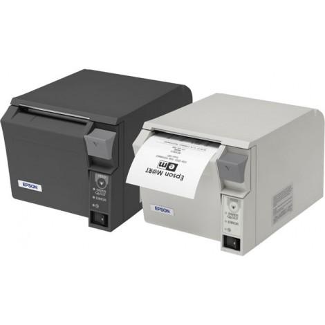 EPSON® TM-T70II POS-Printer