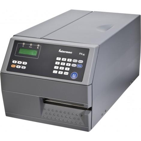 Honeywell PX4i, 203DPI, Ethernet, Labelprinter