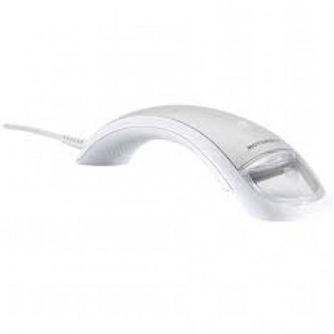 Motorola DS4800 White