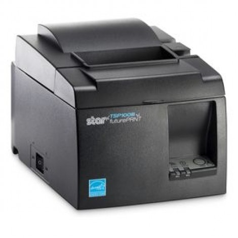 Star TSP143 WiFi/WLan -39464790
