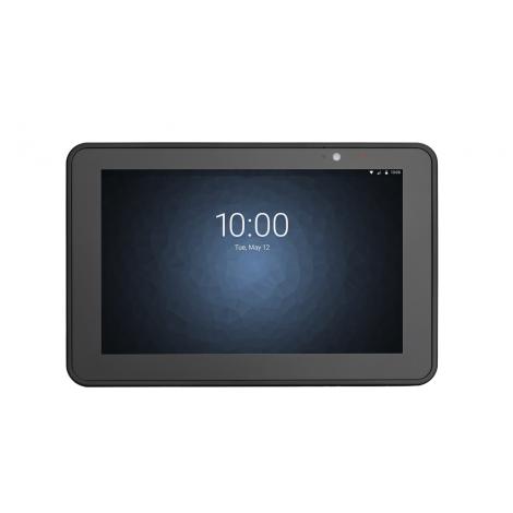 Zebra ET50, USB, BT, Wi-Fi, NFC, Win. 10 - ET50NE-W22E