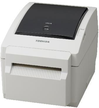 xl 9500 ml manual