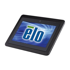"Elo Retail Tablet, 27.7cm-10.1"", Windows 7, POS-Tablet"