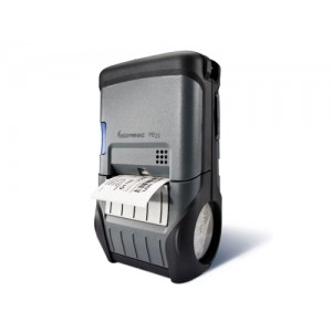 Intermec-Honeywell PB22 Direct Thermal 56mm Paper width Mobileprinter