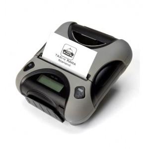 Star SM-T300i Bluetooth® Mobile Receipt-Printer