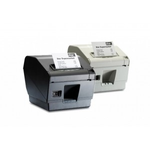 Star TSP700II Receipt/Label Printer