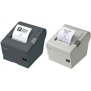 EPSON TM-T88V POS-Printers