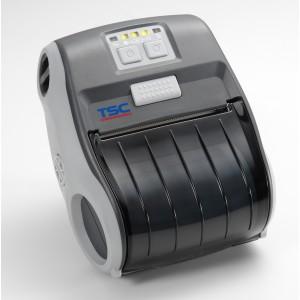 TSC Alpha-3R Bluetooth® Mobile Receipt-Printer