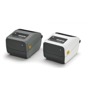 Zebra® ZD420 203-DPI Thermal Transfer Labelprinter