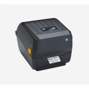Zebra ZD220, Thermal Transfer, Peeler, USB