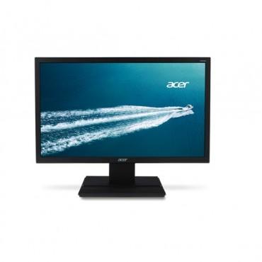 Acer V246HLBMD, 61 cm-24'', Monitor - UM.FV6EE.005