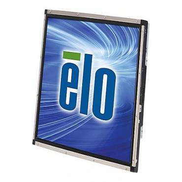 Elo 1537L, 38.1 cm-15', IntelliTouch, Open-Frame