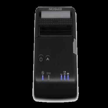 EPSON® TM-P20 Direct Thermal Mobile POS-Printer