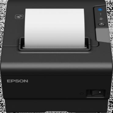 EPSON TM-T88VI Receipt-Printers
