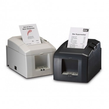 STAR TSP654II POS-Printer