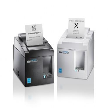 Star TSP100 - TSP143 Bon printer