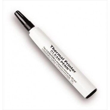 Zebra® Cleaning Pen for Printhead