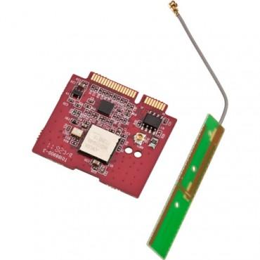 Honeywell-Intermec WLAN/BT Module, Fits for: PC23/43