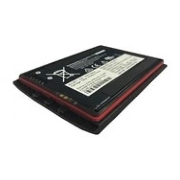 Honeywell CT40 Battery, 4090 mAh - 318-055-010