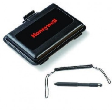 Honeywell Dolphin 70e/75e Extended Battery Door with Stylus and Tether