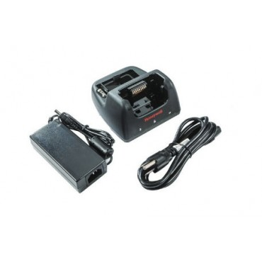 Honeywell 70e Charging/transmitter Cradle - Kit (ETHERNET)