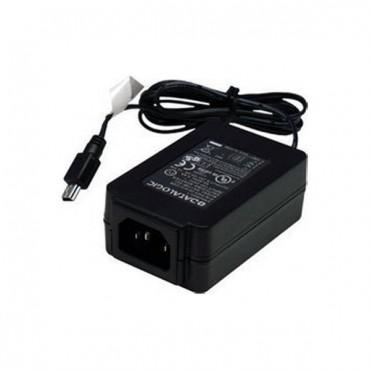 Datalogic Power Supply 12V