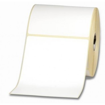 Honeywell PC42T Direct Thermal Labels