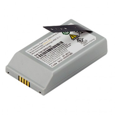 Datalogic Memor X3 Batteries