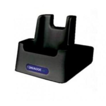 Datalogic Memor 1, 1-Slot Charging Cradle - 94ACC0208