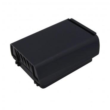 Datalogic Batteries