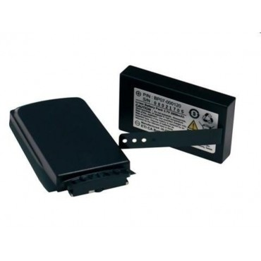 Datalogic Memor Battery High-Capacity