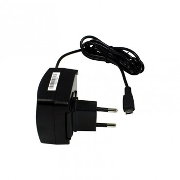 Datalogic Power Supply, USB