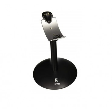 Socket Charging Stand, Serie 7, 700, D600 - AC4076-1538