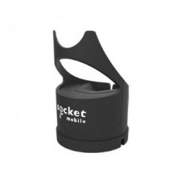 Socket Charging Dock, 600/700 Series - AC4133-1871