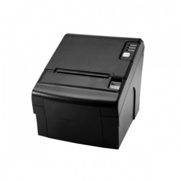 POS-C AP-8220-U, USB, POS-Printer - Black