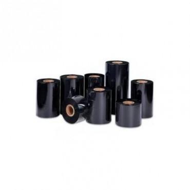 ARMOR AXR7+, Ribbon, Resin, 83x450, Core: 25.4, Black