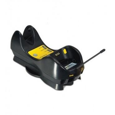 Datalogic PM8300/PM8500 Charging/Transmitting Cradle