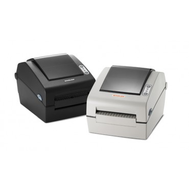 BIXOLON SLP-DX420 Direct Thermal Labelprinter