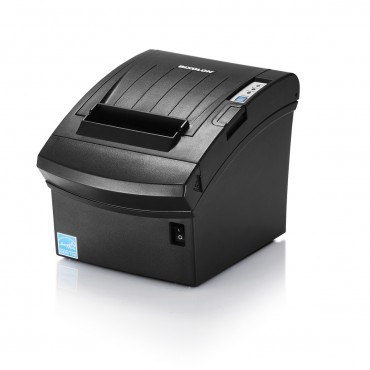 Bixolon SRP-350III / SRP-350PlusIII, Receipt- Bon Printer