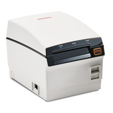 Bixolon SRP-F310II, Receipt Printer, USB/Ethernet, White