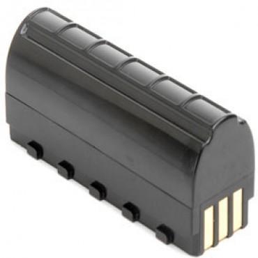 Motorola/Zebra Battery for: LS/DS3x78