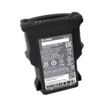 Zebra MC9300 Battery, 7000mAh - BTRY-MC93-STN-01